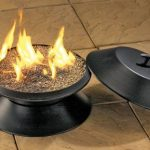 Gas Fire Pit So Easy Also Your Youngsters Can Do It