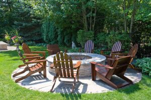 6 Responses And Also Concerns To Firepit Seats