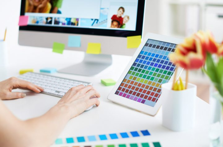 Why It's Easier To Fail With Web Design Than You May Suppose